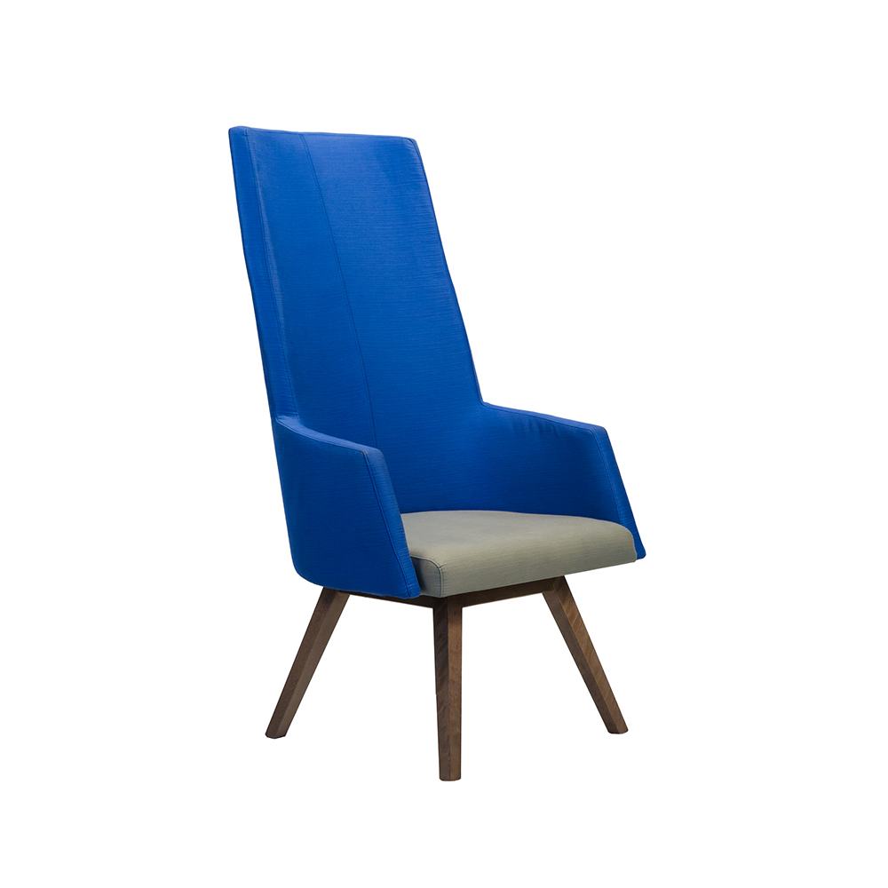 Super Ho94 Solo Rouillard Caraccident5 Cool Chair Designs And Ideas Caraccident5Info