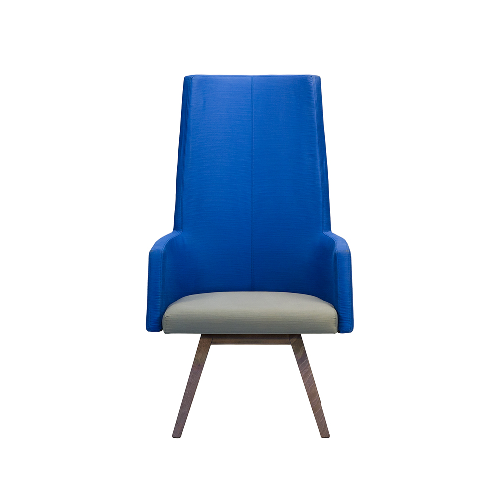 Groovy Ho94 Solo Rouillard Caraccident5 Cool Chair Designs And Ideas Caraccident5Info